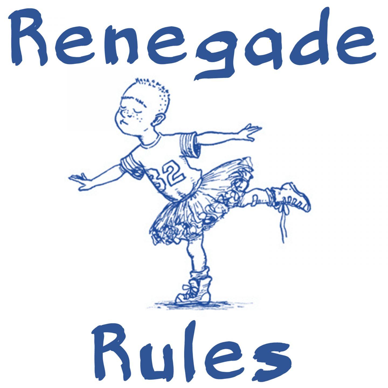 Renegade Rules
